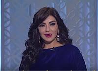 برنامج فحص شامل 1/3/2017 راغدة شلهوب و طارق لطفى