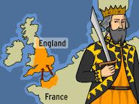 Imperio de Guillermo I