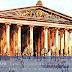 Спомен за минало величие. Храмът на Артемида в Ефес