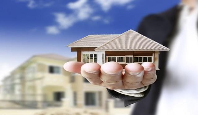 أسعار المنازل تتراوح بين 10 إلى 50 مليون ليرة.. فأي قرض سكني سيغطي تكاليف شراء هذه المنازل؟