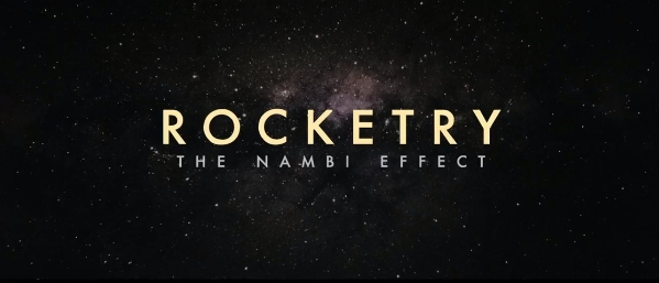 full cast and crew of movie Rocketry – The Nambi Effect 2020 wiki Rocketry – The Nambi Effect story, release date, blank – wikipedia Actress poster, trailer, Video, News, Photos, Wallpaper