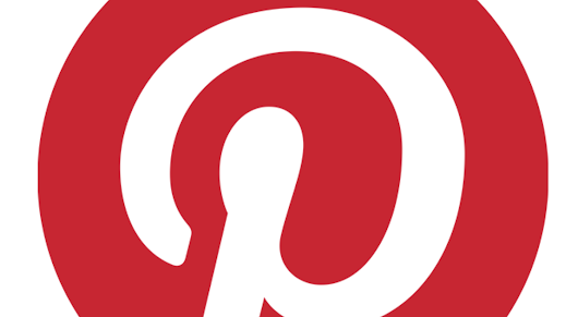 How Do You Use Pinterest In Your Design Work?
