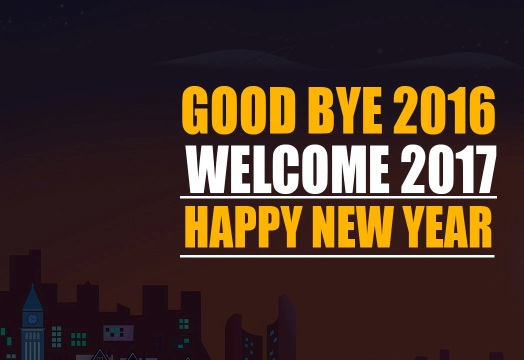 Good-Bye-2016-Welcome-2017-Messages