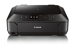 Canon PIXMA MG6410 Driver Downloads For Windows Mac and Linux