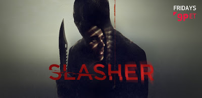 slasher tv show chiller
