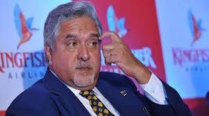 Vijay Mallya's court scandal, seized property of Bengaluru