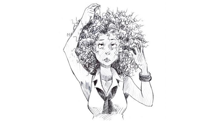 https://www.encasadeoly.com/2018/06/dias-de-pesadilla-con-el-pelo-por-culpa-de-la-menopausia.html
