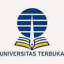 Download Kumpulan Lengkap Soal Ujian Semester Universitas Terbuka Terbaru