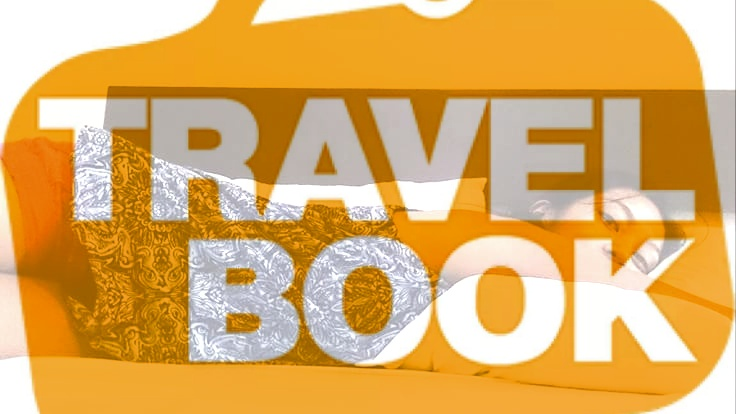 TravelBook.ph has helped me save big on travel accommodations