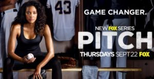 Download Pitch Season 1 480p HDTV All Episodes