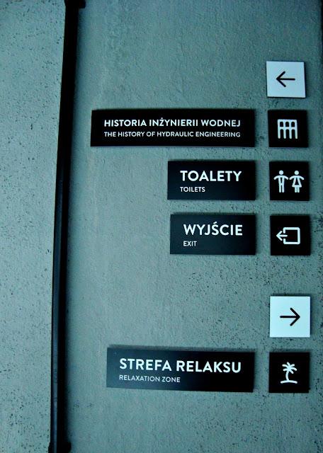 Made in Poland - co to znaczy dla Ciebie? Kilka słów o Hydropolis!