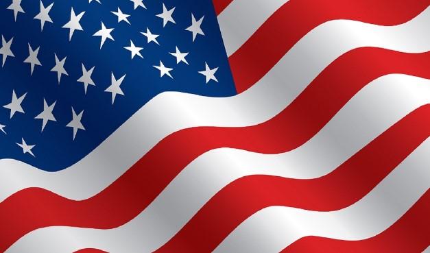 Valid free US Visa exp 2021 Credit Card