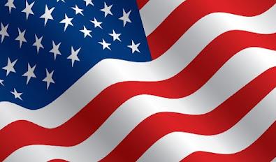 Fresh US Visa exp 2021 Working Leaked Credit Card Valid