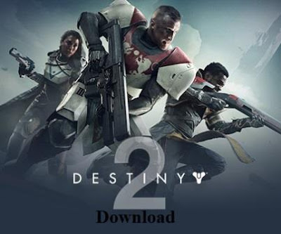 Destiny-2-PC-Download