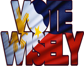 Barangay Election 2013 Vote Wisely