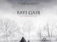Download Film Bayi Gaib (2018) Full Movie Gratis