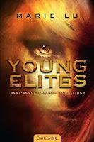 http://leden-des-reves.blogspot.fr/2017/07/young-elites-marie-lu.html