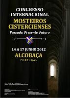 Resultado de imagem para Amigos do Mosteiro de Alcobaça