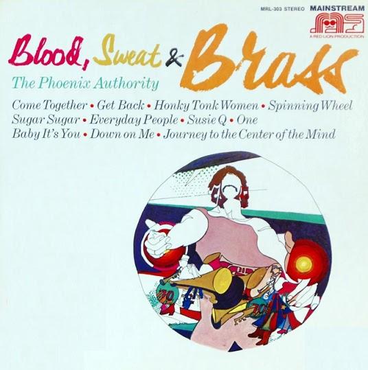 Albums You Just Gotta Hear April 2011