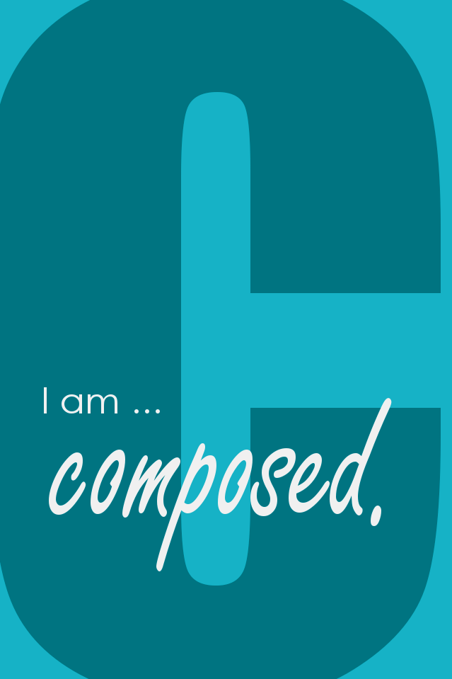 Daily QUOTATION from Affirm Your Life