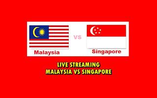 keputusan perlawanan malaysia vs singapore
