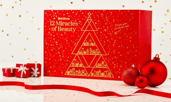 Best Beauty Calendars Worldwide