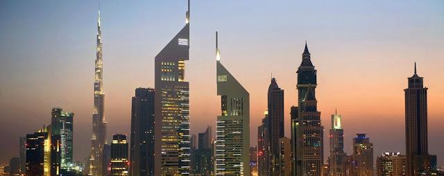 محامي شاطر في دبي