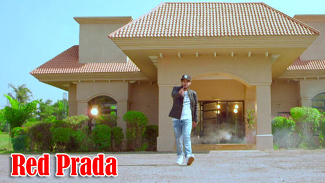 Red Prada Lyrics - Madhur Dhir, Studio Nasha  | Punjabi Song 2017
