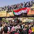 Φήμες για στρατιωτικό πραξικόπημα στο Σουδάν