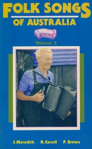 richard noel accordion
