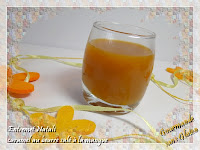 http://gourmandesansgluten.blogspot.fr/2014/01/entremet-natali-caramel-beurre-sale-et.html
