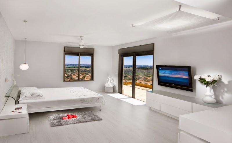 Aesthetic Minimalist Modern Room Horitahomes Com