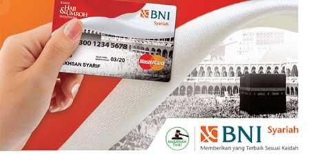 Ganti Kartu ATM BNI Tanpa Buku Tabungan. Apakah Bisa?