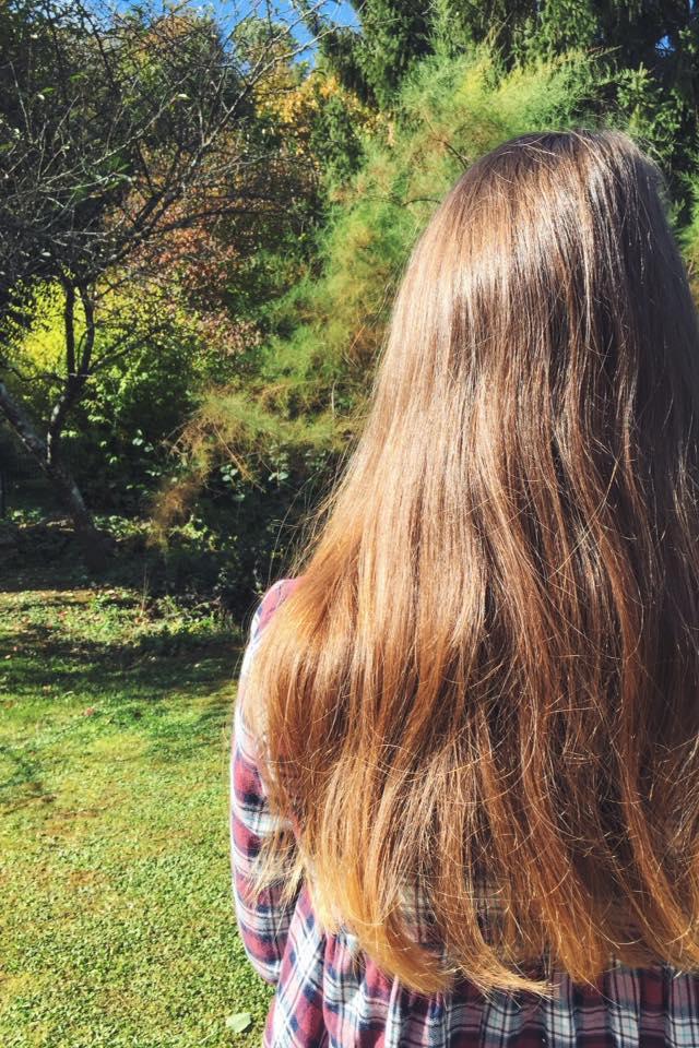 cheveux-naturels-resultats-masque