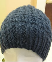 http://www.ravelry.com/patterns/library/the-gates---the-hat