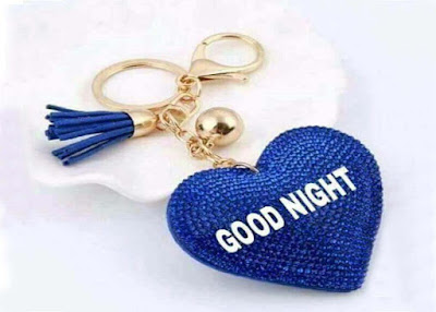 lovenight-for-my-lovely-sweetu-diku-pics