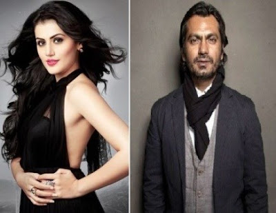 taapsee-pannu-slam-media-for-running-fake-story