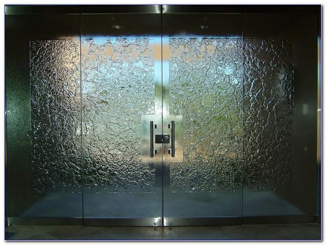 Cast GLASS WINDOWS price
