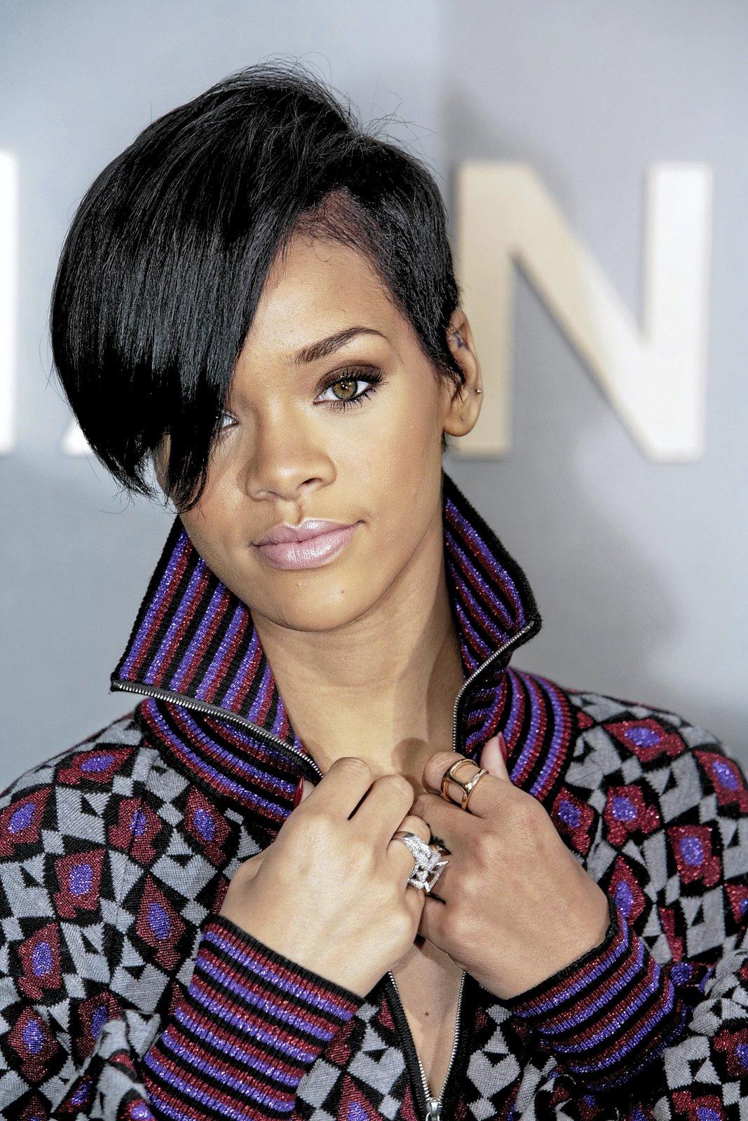 Magnificent Short Cut Hairstyles Black Women Short Hairstyles For Women And Man Short Hairstyles For Black Women Fulllsitofus