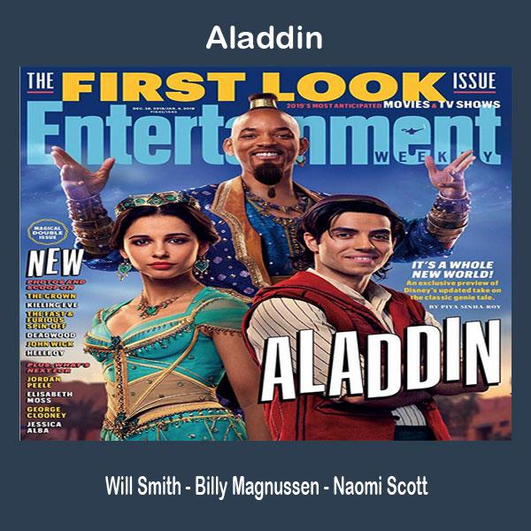 Aladdin, Film Aladdin, Sinopsis Aladdin, Trailer Aladdin, Review Aladdin, Download Poster Aladdin