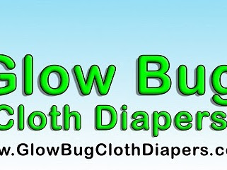 Say Goodbye To Poopsplosions {A Glow Bug Diaper Review & Giveaway}