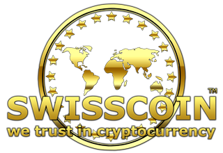 How To Purchase Swisscoin Packages With Bitcoin