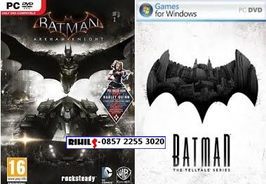 Batman, Game Batman, Game PC Batman, Game Komputer Batman, Kaset Batman, Kaset Game Batman, Jual Kaset Game Batman, Jual Game Batman, Jual Game Batman Lengkap, Jual Kumpulan Game Batman, Main Game Batman, Cara Install Game Batman, Cara Main Game Batman, Game Batman di Laptop, Game Batman di Komputer, Jual Game Batman untuk PC Komputer dan Laptop, Daftar Game Batman, Tempat Jual Beli Game PC Batman, Situs yang menjual Game Batman, Tempat Jual Beli Kaset Game Batman Lengkap Murah dan Berkualitas, Batman Arkham City, Game Batman Arkham City, Game PC Batman Arkham City, Game Komputer Batman Arkham City, Kaset Batman Arkham City, Kaset Game Batman Arkham City, Jual Kaset Game Batman Arkham City, Jual Game Batman Arkham City, Jual Game Batman Arkham City Lengkap, Jual Kumpulan Game Batman Arkham City, Main Game Batman Arkham City, Cara Install Game Batman Arkham City, Cara Main Game Batman Arkham City, Game Batman Arkham City di Laptop, Game Batman Arkham City di Komputer, Jual Game Batman Arkham City untuk PC Komputer dan Laptop, Daftar Game Batman Arkham City, Tempat Jual Beli Game PC Batman Arkham City, Situs yang menjual Game Batman Arkham City, Tempat Jual Beli Kaset Game Batman Arkham City Lengkap Murah dan Berkualitas, Batman Arkham Asylum, Game Batman Arkham Asylum, Game PC Batman Arkham Asylum, Game Komputer Batman Arkham Asylum, Kaset Batman Arkham Asylum, Kaset Game Batman Arkham Asylum, Jual Kaset Game Batman Arkham Asylum, Jual Game Batman Arkham Asylum, Jual Game Batman Arkham Asylum Lengkap, Jual Kumpulan Game Batman Arkham Asylum, Main Game Batman Arkham Asylum, Cara Install Game Batman Arkham Asylum, Cara Main Game Batman Arkham Asylum, Game Batman Arkham Asylum di Laptop, Game Batman Arkham Asylum di Komputer, Jual Game Batman Arkham Asylum untuk PC Komputer dan Laptop, Daftar Game Batman Arkham Asylum, Tempat Jual Beli Game PC Batman Arkham Asylum, Situs yang menjual Game Batman Arkham Asylum, Tempat Jual Beli Kaset Game Batman Arkham Asylum Lengkap Murah dan Berkualitas, Batman Arkham Origins, Game Batman Arkham Origins, Game PC Batman Arkham Origins, Game Komputer Batman Arkham Origins, Kaset Batman Arkham Origins, Kaset Game Batman Arkham Origins, Jual Kaset Game Batman Arkham Origins, Jual Game Batman Arkham Origins, Jual Game Batman Arkham Origins Lengkap, Jual Kumpulan Game Batman Arkham Origins, Main Game Batman Arkham Origins, Cara Install Game Batman Arkham Origins, Cara Main Game Batman Arkham Origins, Game Batman Arkham Origins di Laptop, Game Batman Arkham Origins di Komputer, Jual Game Batman Arkham Origins untuk PC Komputer dan Laptop, Daftar Game Batman Arkham Origins, Tempat Jual Beli Game PC Batman Arkham Origins, Situs yang menjual Game Batman Arkham Origins, Tempat Jual Beli Kaset Game Batman Arkham Origins Lengkap Murah dan Berkualitas, Batman AC Harley Quinn Revenge, Game Batman AC Harley Quinn Revenge, Game PC Batman AC Harley Quinn Revenge, Game Komputer Batman AC Harley Quinn Revenge, Kaset Batman AC Harley Quinn Revenge, Kaset Game Batman AC Harley Quinn Revenge, Jual Kaset Game Batman AC Harley Quinn Revenge, Jual Game Batman AC Harley Quinn Revenge, Jual Game Batman AC Harley Quinn Revenge Lengkap, Jual Kumpulan Game Batman AC Harley Quinn Revenge, Main Game Batman AC Harley Quinn Revenge, Cara Install Game Batman AC Harley Quinn Revenge, Cara Main Game Batman AC Harley Quinn Revenge, Game Batman AC Harley Quinn Revenge di Laptop, Game Batman AC Harley Quinn Revenge di Komputer, Jual Game Batman AC Harley Quinn Revenge untuk PC Komputer dan Laptop, Daftar Game Batman AC Harley Quinn Revenge, Tempat Jual Beli Game PC Batman AC Harley Quinn Revenge, Situs yang menjual Game Batman AC Harley Quinn Revenge, Tempat Jual Beli Kaset Game Batman AC Harley Quinn Revenge Lengkap Murah dan Berkualitas, Lego Batman, Game Lego Batman, Game PC Lego Batman, Game Komputer Lego Batman, Kaset Lego Batman, Kaset Game Lego Batman, Jual Kaset Game Lego Batman, Jual Game Lego Batman, Jual Game Lego Batman Lengkap, Jual Kumpulan Game Lego Batman, Main Game Lego Batman, Cara Install Game Lego Batman, Cara Main Game Lego Batman, Game Lego Batman di Laptop, Game Lego Batman di Komputer, Jual Game Lego Batman untuk PC Komputer dan Laptop, Daftar Game Lego Batman, Tempat Jual Beli Game PC Lego Batman, Situs yang menjual Game Lego Batman, Tempat Jual Beli Kaset Game Lego Batman Lengkap Murah dan Berkualitas, Lego Batman 1, Game Lego Batman 1, Game PC Lego Batman 1, Game Komputer Lego Batman 1, Kaset Lego Batman 1, Kaset Game Lego Batman 1, Jual Kaset Game Lego Batman 1, Jual Game Lego Batman 1, Jual Game Lego Batman 1 Lengkap, Jual Kumpulan Game Lego Batman 1, Main Game Lego Batman 1, Cara Install Game Lego Batman 1, Cara Main Game Lego Batman 1, Game Lego Batman 1 di Laptop, Game Lego Batman 1 di Komputer, Jual Game Lego Batman 1 untuk PC Komputer dan Laptop, Daftar Game Lego Batman 1, Tempat Jual Beli Game PC Lego Batman 1, Situs yang menjual Game Lego Batman 1, Tempat Jual Beli Kaset Game Lego Batman 1 Lengkap Murah dan Berkualitas, Lego Batman 2, Game Lego Batman 2, Game PC Lego Batman 2, Game Komputer Lego Batman 2, Kaset Lego Batman 2, Kaset Game Lego Batman 2, Jual Kaset Game Lego Batman 2, Jual Game Lego Batman 2, Jual Game Lego Batman 2 Lengkap, Jual Kumpulan Game Lego Batman 2, Main Game Lego Batman 2, Cara Install Game Lego Batman 2, Cara Main Game Lego Batman 2, Game Lego Batman 2 di Laptop, Game Lego Batman 2 di Komputer, Jual Game Lego Batman 2 untuk PC Komputer dan Laptop, Daftar Game Lego Batman 2, Tempat Jual Beli Game PC Lego Batman 2, Situs yang menjual Game Lego Batman 2, Tempat Jual Beli Kaset Game Lego Batman 2 Lengkap Murah dan Berkualitas, Lego Batman 2, Game Lego Batman 2, Game PC Lego Batman 2, Game Komputer Lego Batman 2, Kaset Lego Batman 2, Kaset Game Lego Batman 2, Jual Kaset Game Lego Batman 2, Jual Game Lego Batman 2, Jual Game Lego Batman 2 Lengkap, Jual Kumpulan Game Lego Batman 2, Main Game Lego Batman 2, Cara Install Game Lego Batman 2, Cara Main Game Lego Batman 2, Game Lego Batman 2 di Laptop, Game Lego Batman 2 di Komputer, Jual Game Lego Batman 2 untuk PC Komputer dan Laptop, Daftar Game Lego Batman 2, Tempat Jual Beli Game PC Lego Batman 2, Situs yang menjual Game Lego Batman 2, Tempat Jual Beli Kaset Game Lego Batman 2 Lengkap Murah dan Berkualitas, Lego Batman 1 2 3, Game Lego Batman 1 2 3, Game PC Lego Batman 1 2 3, Game Komputer Lego Batman 1 2 3, Kaset Lego Batman 1 2 3, Kaset Game Lego Batman 1 2 3, Jual Kaset Game Lego Batman 1 2 3, Jual Game Lego Batman 1 2 3, Jual Game Lego Batman 1 2 3 Lengkap, Jual Kumpulan Game Lego Batman 1 2 3, Main Game Lego Batman 1 2 3, Cara Install Game Lego Batman 1 2 3, Cara Main Game Lego Batman 1 2 3, Game Lego Batman 1 2 3 di Laptop, Game Lego Batman 1 2 3 di Komputer, Jual Game Lego Batman 1 2 3 untuk PC Komputer dan Laptop, Daftar Game Lego Batman 1 2 3, Tempat Jual Beli Game PC Lego Batman 1 2 3, Situs yang menjual Game Lego Batman 1 2 3, Tempat Jual Beli Kaset Game Lego Batman 1 2 3 Lengkap Murah dan Berkualitas, Batman Arkham Knight, Game Batman Arkham Knight, Game PC Batman Arkham Knight, Game Komputer Batman Arkham Knight, Kaset Batman Arkham Knight, Kaset Game Batman Arkham Knight, Jual Kaset Game Batman Arkham Knight, Jual Game Batman Arkham Knight, Jual Game Batman Arkham Knight Lengkap, Jual Kumpulan Game Batman Arkham Knight, Main Game Batman Arkham Knight, Cara Install Game Batman Arkham Knight, Cara Main Game Batman Arkham Knight, Game Batman Arkham Knight di Laptop, Game Batman Arkham Knight di Komputer, Jual Game Batman Arkham Knight untuk PC Komputer dan Laptop, Daftar Game Batman Arkham Knight, Tempat Jual Beli Game PC Batman Arkham Knight, Situs yang menjual Game Batman Arkham Knight, Tempat Jual Beli Kaset Game Batman Arkham Knight Lengkap Murah dan Berkualitas, Batman Episode 1, Game Batman Episode 1, Game PC Batman Episode 1, Game Komputer Batman Episode 1, Kaset Batman Episode 1, Kaset Game Batman Episode 1, Jual Kaset Game Batman Episode 1, Jual Game Batman Episode 1, Jual Game Batman Episode 1 Lengkap, Jual Kumpulan Game Batman Episode 1, Main Game Batman Episode 1, Cara Install Game Batman Episode 1, Cara Main Game Batman Episode 1, Game Batman Episode 1 di Laptop, Game Batman Episode 1 di Komputer, Jual Game Batman Episode 1 untuk PC Komputer dan Laptop, Daftar Game Batman Episode 1, Tempat Jual Beli Game PC Batman Episode 1, Situs yang menjual Game Batman Episode 1, Tempat Jual Beli Kaset Game Batman Episode 1 Lengkap Murah dan Berkualitas, Batman Episode 2, Game Batman Episode 2, Game PC Batman Episode 2, Game Komputer Batman Episode 2, Kaset Batman Episode 2, Kaset Game Batman Episode 2, Jual Kaset Game Batman Episode 2, Jual Game Batman Episode 2, Jual Game Batman Episode 2 Lengkap, Jual Kumpulan Game Batman Episode 2, Main Game Batman Episode 2, Cara Install Game Batman Episode 2, Cara Main Game Batman Episode 2, Game Batman Episode 2 di Laptop, Game Batman Episode 2 di Komputer, Jual Game Batman Episode 2 untuk PC Komputer dan Laptop, Daftar Game Batman Episode 2, Tempat Jual Beli Game PC Batman Episode 2, Situs yang menjual Game Batman Episode 2, Tempat Jual Beli Kaset Game Batman Episode 2 Lengkap Murah dan Berkualitas, Batman Episode 3, Game Batman Episode 3, Game PC Batman Episode 3, Game Komputer Batman Episode 3, Kaset Batman Episode 3, Kaset Game Batman Episode 3, Jual Kaset Game Batman Episode 3, Jual Game Batman Episode 3, Jual Game Batman Episode 3 Lengkap, Jual Kumpulan Game Batman Episode 3, Main Game Batman Episode 3, Cara Install Game Batman Episode 3, Cara Main Game Batman Episode 3, Game Batman Episode 3 di Laptop, Game Batman Episode 3 di Komputer, Jual Game Batman Episode 3 untuk PC Komputer dan Laptop, Daftar Game Batman Episode 3, Tempat Jual Beli Game PC Batman Episode 3, Situs yang menjual Game Batman Episode 3, Tempat Jual Beli Kaset Game Batman Episode 3 Lengkap Murah dan Berkualitas.