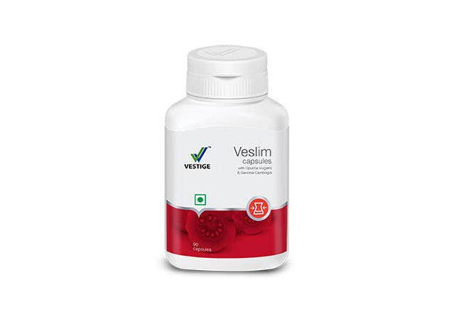 Best weight loss programs || Vestige Veslim product || Vestige