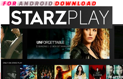 Download Free StarZ Play APK[Premium] IPTV Movie Update Apk-Watch Free Cable Movies on Android  Watch Live Premium Cable Tv,Sports Channel,Movies Channel On Android or PC