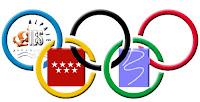 Deporte Escolar Madrid