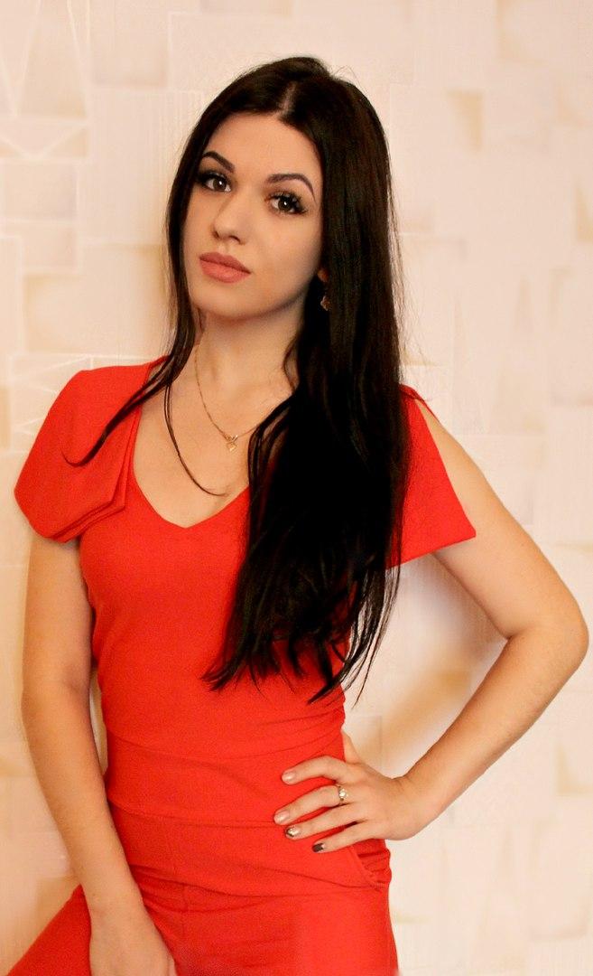 Красивые девушки москвы на выезд