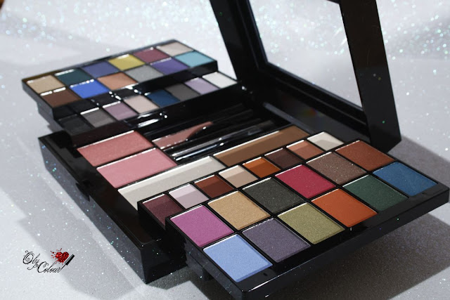 beauty-staple-palette-nyx