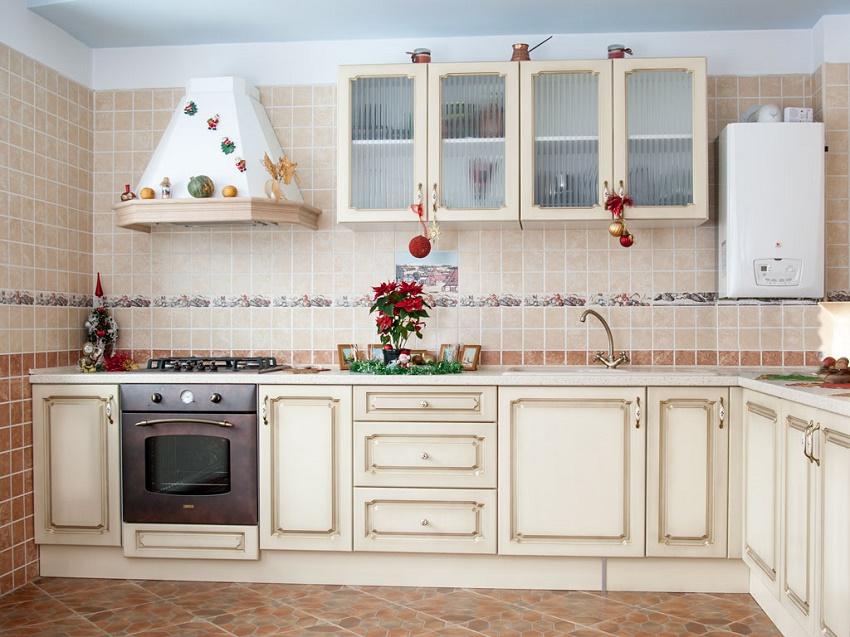 Paredes de cocina sin azulejos elegant with paredes de for Cocina sin azulejos