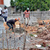VIDEO : Fiscal se niega a apresar haitianos que planearon robo de 300 mil pesos y 2 mil dólares luego de poner unas cerámicas a una señora